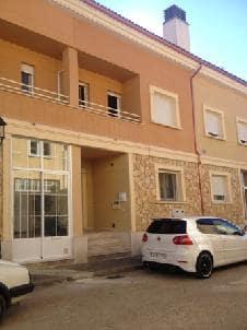 Casa en venta en Cardeñajimeno, Burgos, Calle Eras, 121.123 €, 5 habitaciones, 3 baños, 195 m2