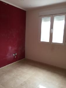Casa en venta en Llíria, Valencia, Calle Regalón, 58.972 €, 3 habitaciones, 1 baño, 122 m2