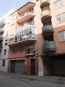 Piso en venta en Girona, Girona, Calle Finestrelles, 71.039 €, 3 habitaciones, 1 baño, 80 m2