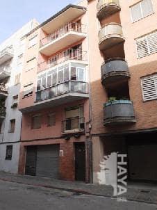 Piso en venta en Can Gibert del Pla, Girona, Girona, Calle Finestrelles, 65.473 €, 3 habitaciones, 1 baño, 80 m2