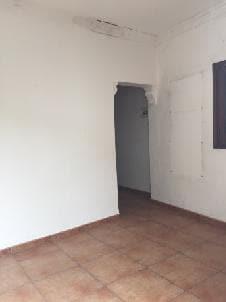 Casa en venta en Casa en Valleseco, Las Palmas, 48.100 €, 2 habitaciones, 1 baño, 83 m2