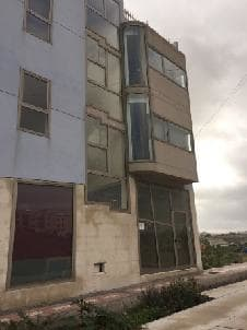 Piso en venta en Piso en Telde, Las Palmas, 65.100 €, 1 habitación, 1 baño, 77 m2