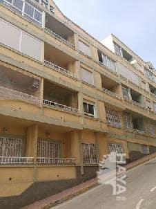 Piso en venta en Garrucha, Almería, Calle Pi I Maragall, 45.870 €, 1 habitación, 1 baño, 62 m2