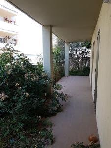 Piso en venta en Manresa, Barcelona, Calle Sant Cristofol, 139.851 €, 3 habitaciones, 1 baño, 113 m2