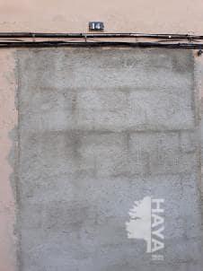 Piso en venta en Les Planes, Cardona, Barcelona, Calle Miel, 45.818 €, 3 habitaciones, 1 baño, 63 m2