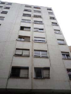 Piso en venta en Monteblanco, Onda, Castellón, Calle Doctor Isidoro Peris, 54.951 €, 3 habitaciones, 1 baño, 100 m2
