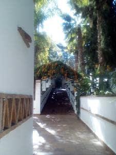 Piso en venta en Almuñécar, Granada, Avenida Marina del Este, 160.146 €, 2 habitaciones, 2 baños, 88 m2