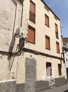 Piso en venta en Corral Nou, Torrelles de Foix, Barcelona, Calle Raval, 40.000 €, 2 habitaciones, 1 baño, 47 m2