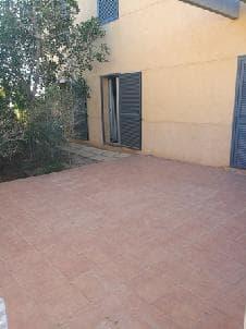 Piso en venta en Vera, Almería, Avenida Calar Alto, 62.991 €, 2 habitaciones, 1 baño, 71 m2