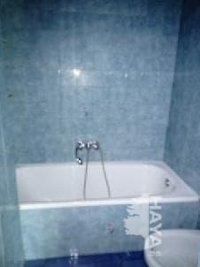 Piso en venta en Piso en Burgos, Burgos, 63.882 €, 3 habitaciones, 1 baño, 76 m2
