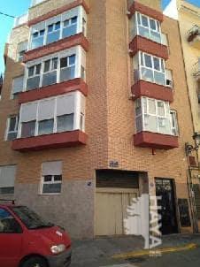 Parking en venta en Valencia, Valencia, Calle Montichelvo, 35.355 €, 11 m2