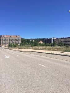 Suelo en venta en Burgos, Burgos, Calle Sector S-7, 363.958 €, 319 m2
