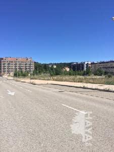 Suelo en venta en Burgos, Burgos, Calle Sector S-7, 345.300 €, 319 m2