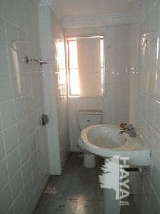 Piso en venta en Piso en Valencia, Valencia, 42.000 €, 3 habitaciones, 1 baño, 65 m2