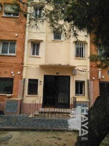 Piso en venta en Valencia, Valencia, Calle Conseller Francisco Bosch, 27.000 €, 3 habitaciones, 1 baño, 65 m2