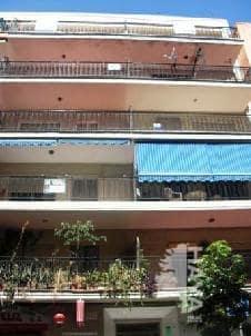 Piso en venta en Gandia, Valencia, Calle Primero de Mayo, 55.000 €, 4 habitaciones, 1 baño, 105 m2
