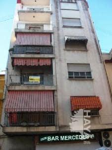 Piso en venta en Gandia, Valencia, Avenida Beniopa, 45.000 €, 5 habitaciones, 1 baño, 113 m2