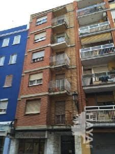 Piso en venta en Valencia, Valencia, Calle Matheu Y Sanz, 61.000 €, 3 habitaciones, 1 baño, 68 m2