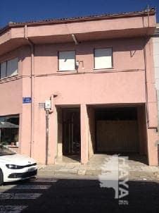 Parking en venta en Burgos, Burgos, Plaza San Salvador, 9.000 €, 25 m2