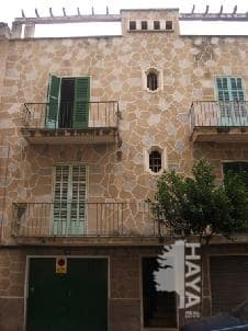 Piso en venta en L´asil, Inca, Baleares, Calle Mancor, 81.374 €, 2 habitaciones, 1 baño, 128 m2