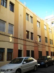 Piso en venta en Urbanización Nueva Onda, Onda, Castellón, Calle Sansano Vives, 15.717 €, 3 habitaciones, 1 baño, 55 m2