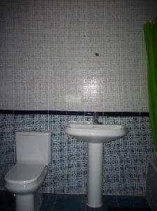 Casa en venta en Argamasilla de Alba, Ciudad Real, Calle Carmen, 48.400 €, 3 habitaciones, 2 baños, 111 m2