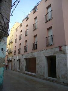 Piso en venta en Amposta, Tarragona, Calle San Pedro, 31.569 €, 3 habitaciones, 2 baños, 101 m2