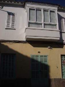 Piso en venta en Inca, Baleares, Calle San Antoni, 87.537 €, 3 habitaciones, 1 baño, 138 m2