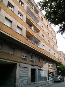 Piso en venta en Salt, Girona, Calle Angel Guimera, 108.780 €, 2 habitaciones, 1 baño, 83 m2