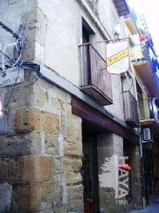 Piso en venta en Balaguer, Lleida, Calle Major, 45.174 €, 2 habitaciones, 1 baño, 84 m2