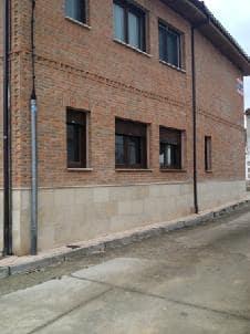 Piso en venta en Saldaña de Burgos, Burgos, Calle Real, 38.994 €, 2 habitaciones, 1 baño, 72 m2