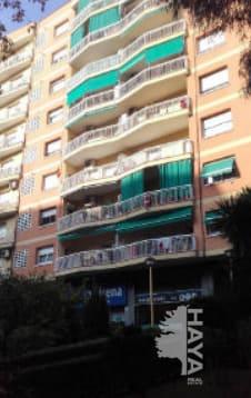 Local en venta en Badalona, Barcelona, Avenida Sant Salvador, 129.673 €, 158 m2