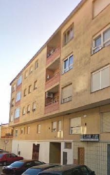 Piso en venta en El Morell, Tarragona, Calle El Pinar, 70.900 €, 3 habitaciones, 2 baños, 107 m2