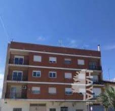 Piso en venta en L`alcúdia de Crespins, L` Alcúdia de Crespins, Valencia, Calle Muntanyeta, 59.000 €, 4 habitaciones, 2 baños, 158 m2