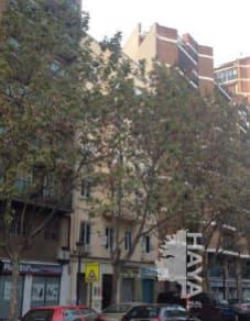 Local en venta en El Pla del Real, Valencia, Valencia, Calle Micer Masco, 77.805 €, 37 m2