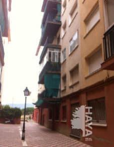 Piso en venta en Palau-solità I Plegamans, Barcelona, Avenida Diagonal, 106.932 €, 1 baño, 65 m2
