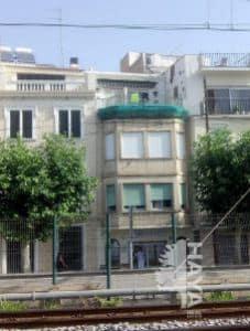 Piso en venta en El Masnou, Barcelona, Calle Prat de la Riba, 109.573 €, 3 habitaciones, 1 baño, 74 m2