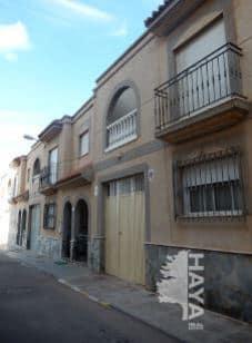 Casa en venta en El Ejido, Almería, Calle Cucharon, 127.884 €, 1 habitación, 1 baño, 186 m2