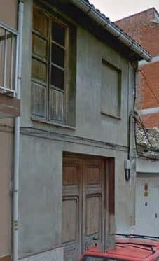 Trastero en venta en Benigánim, Valencia, Calle Reial, 42.000 €, 143 m2