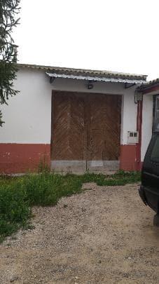 Suelo en venta en La Fuliola, Lleida, Plaza de la Pau, 9.138 €, 2982 m2
