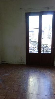 Piso en venta en Bilbao, Vizcaya, Calle Iturriza, 148.931 €, 5 habitaciones, 1 baño, 110 m2