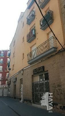 Piso en venta en Centre Històric, Lleida, Lleida, Calle Boters, 33.895 €, 3 habitaciones, 1 baño, 91 m2