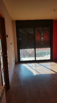 Piso en venta en Sant Vicenç de Castellet, Barcelona, Calle Cristobal Colon, 70.875 €, 2 habitaciones, 71 m2