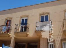 Casa en venta en Campohermoso, Níjar, Almería, Calle Asturias, 150.000 €, 4 habitaciones, 2 baños, 238 m2