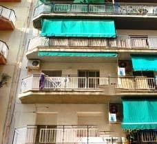 Piso en venta en Reus, Tarragona, Calle Constanti, 68.218 €, 4 habitaciones, 1 baño, 94 m2