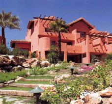 Piso en venta en Estepona, Málaga, Urbanización Sotoserena, 154.000 €, 1 habitación, 1 baño, 121 m2