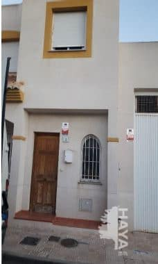 Piso en venta en Vícar, Almería, Calle Rosa de los Vientos, 76.700 €, 3 habitaciones, 2 baños, 127 m2