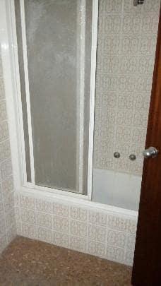 Piso en venta en Biar, Alicante, Calle Jesus Juan Bernabeu, 56.100 €, 3 habitaciones, 2 baños, 121 m2