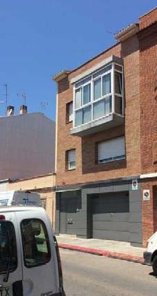 Piso en venta en Sabadell, Barcelona, Calle Eivissa, 95.000 €, 1 habitación, 1 baño, 51 m2