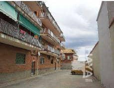 Piso en venta en El Tiemblo, El Tiemblo, Ávila, Paseo Recoletos, 35.000 €, 3 habitaciones, 1 baño, 102 m2